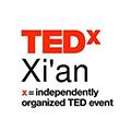 TEDxXi'an