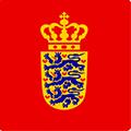 丹麥駐華大使館