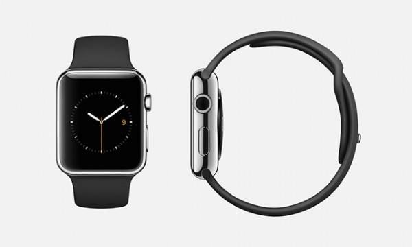 apple-watch-6-600x360.jpg