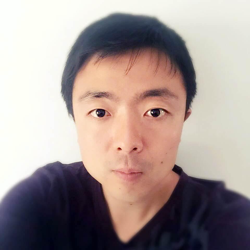 百度高级项目经理 刘准.jpg