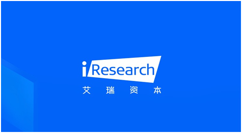 iresearch.png