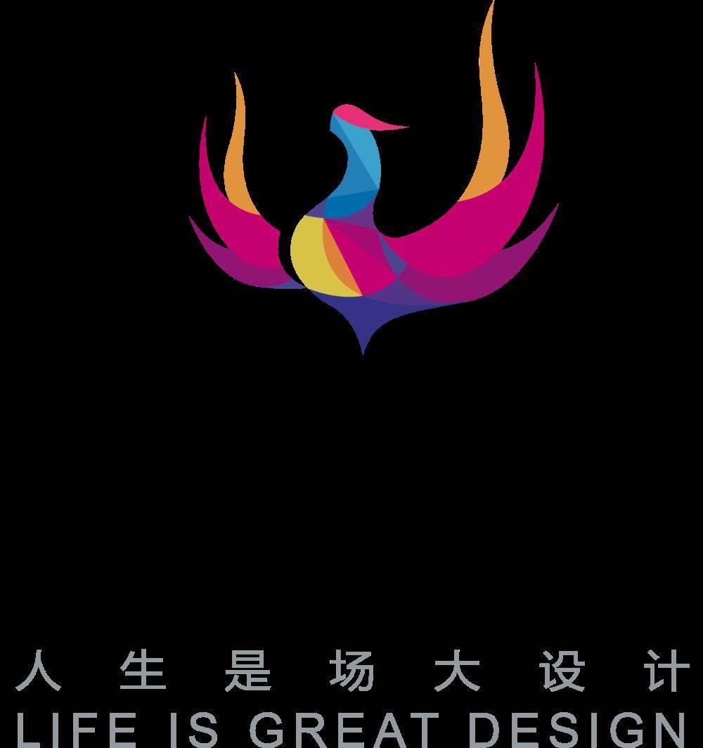 深圳湾.png