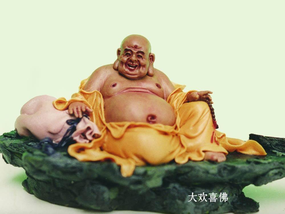 《大欢喜佛》.jpg