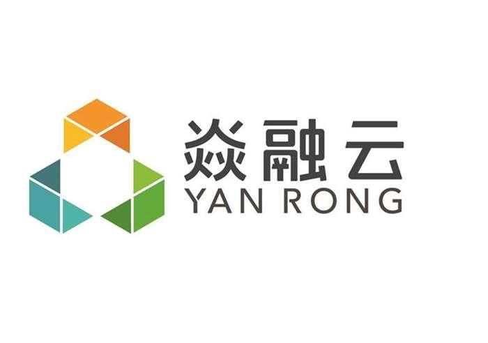 A-1.01标准彩色标志-01_logo.jpg