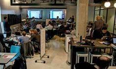 微软开放技术, 聚合数据, 阿里JStorm技术团队, 开源社:大数据实时分析编程黑客松
