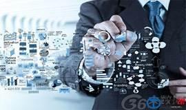 《大数据时代公司化运营》