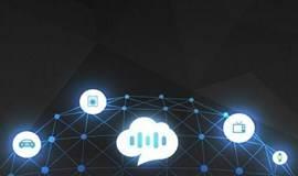 """人工智能与智能语音沙龙——智能交互""""语""""声俱来"""