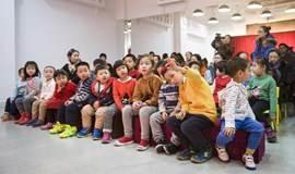 故事屋儿童微剧场 —给孩子最好的