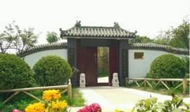 """6.10公益活动丨凤凰岭传统国学文化之""""乐"""""""