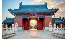上海交大教育集团明源-第31期私董沙龙《科技应用和商业创新》