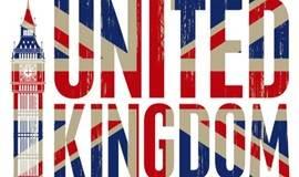 我爱UK-英伦范,你要的全真课堂!