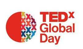 TED Global Day