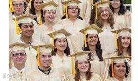 美国玛赫西管理大学MBA 课程 · 试听观摩课