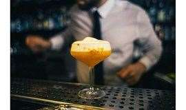 [Free] Create anything #CocktailExperimentNight【免费】任意创造 #鸡尾酒实验夜