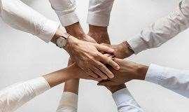 第【1320】期:2019,做高效能的自己——《高效能人士的七个习惯》