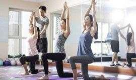 """""""3+1""""白领健康列车  体适能训练课+拳击训练课+普拉提+健康沙拉,健身互动3小时,快来加入我们!"""