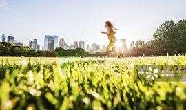 昆达里尼瑜伽晨课 |『奇迹丰盛』之旅:信任的力量