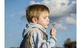 给孩子温和而坚定的正面管教。3月23日我们共同寻找家庭教育真智慧