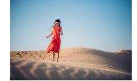 周六:北京最近的沙漠,天漠,电影【龙门飞甲】拍摄地,柳沟豆腐宴,永宁古城,一日户外休闲活动
