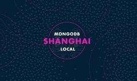 2019 MongoDB 中国用户大会