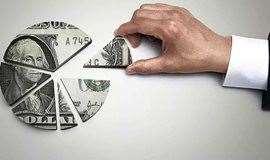 股权架构、股权激励、股权融资——创业者须知的股权知识