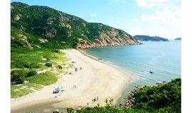 4月27日 穿越珠海最美海岸 ?#35762;?#39640;栏港看风车