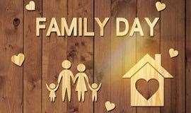 新家庭如何塑造人:认识自?#28023;?#20102;解孩子