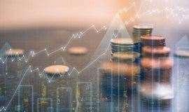 弘富国际金融公开课 - 经济衰退倒数计时?资产配置该怎么做?