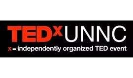 TEDxUNNC-Foresight