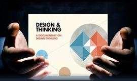 《设计与思考》观影会 | 3.24 ElitePlus