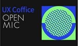 噗哧脱口秀|杭州周四UX Coffice开放麦
