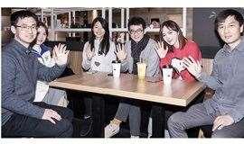 第275期:庆A伙伴基地『奠基』,每周认识新朋友活动半价