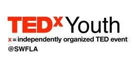TEDxYouth@SWFLA