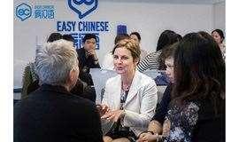 """【想要发展第二职业?】了解下""""教外国人中文""""这个国际职业吧"""
