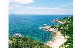 深圳每周末两期中国最美海岸线东西冲穿越 寻梦者户外
