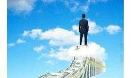 成都迎来大都市圈模式,财富大转移开始!