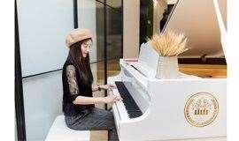 成人·一节课学会双手弹钢琴(3店通用)