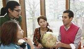 【发展第二职业】教外国人中文,轻松兼职赚高薪,预约免费分享课