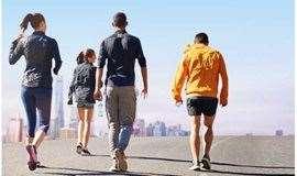 第296期周六:【City Walk】逛吃上海最浪漫的文艺道路