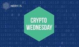2019.5.8 Crypto Wednesday No.20:隐私币应用全景观察