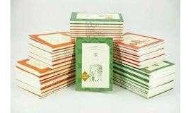 给孩子的书,你选对了吗?│精典大讲堂 ·『阅读季』(总第339期)