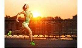 【免费】朝阳公园奔跑者招募:我们的人生是一场无所畏惧的探险