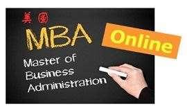 美国《跨国商务MBA》北京班招生:可获美国正规MBA证书。