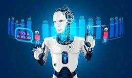 【AI专家讲座】不懂编程没关系,邀请您来学AI