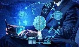 大型讲座 | 价值投资与人工智能的未来