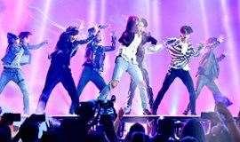 亚洲流行音乐国际学术研讨会 —— What's Up, A-Pop?亚洲流行音乐和亚裔美国流行音乐的新思考