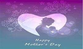 ❀ 母亲节 ❀最好的礼物~心灵SPA ❤最舒心的餐后体验❤