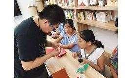 """简单的折纸""""不简单""""——折纸帮助孩子培养有序思考的能力"""
