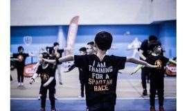 【TRAINING CAMP-北京】报名 | 备战史上最强儿童周末,这场训练你不能错过!