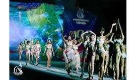 INVITATION|中国旅游小姐全球大赛河南赛区新闻发布会